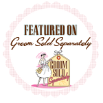 groom sold separately featured icon