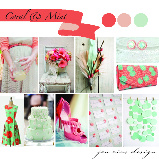 http://www.jenriosdesign.com/wp-content/uploads/2012/06/mintandcoral.jpg