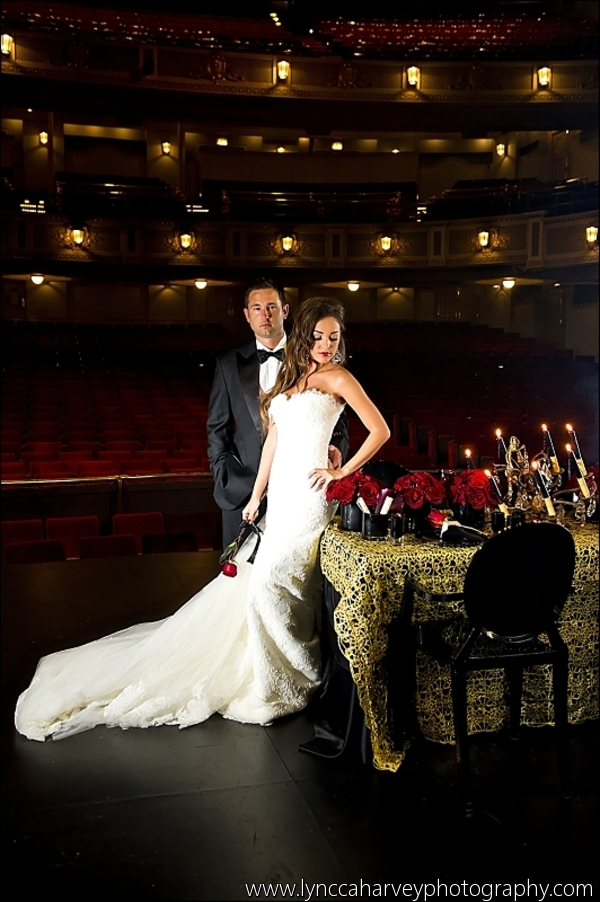 Wedding Planning Dallas Fort Worth Hill Country