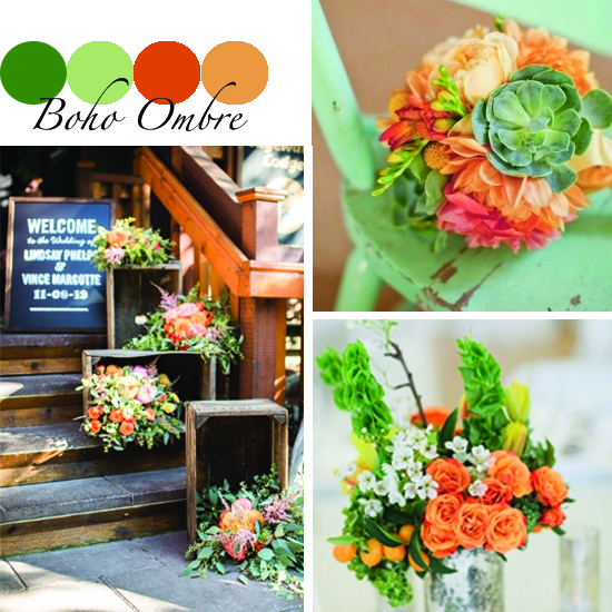 wedding planning dallas fort worth hill country texas